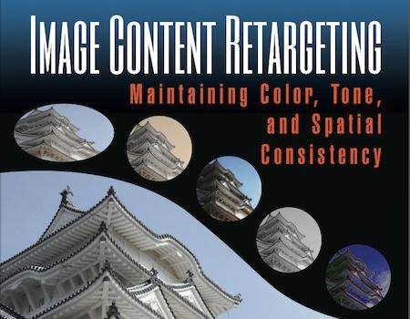 Image Content Retargeting
