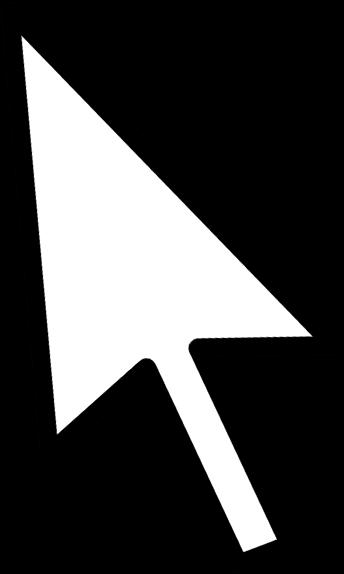 Index of /~brenden/supplemental/turingtests/images